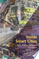 Inside Smart Cities