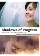 Shadows of Progress [Pdf/ePub] eBook