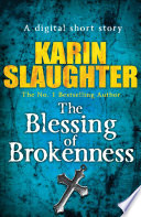 The Blessing of Brokenness  Short Story