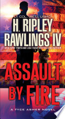 Assault by Fire Book