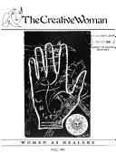 The Creative Woman