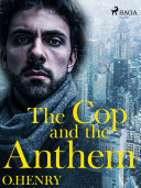 The Cop and the Anthem ebook