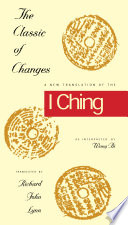 The I Ching Or Book Of Changes Pdf/ePub eBook