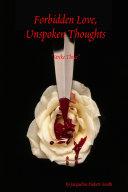 Forbidden Love, Unspoken Thoughts