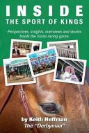 Inside the Sport of Kings