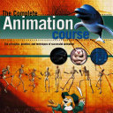 The Complete Animation Course