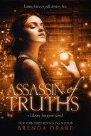 Pdf Assassin of Truths