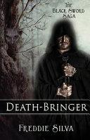 Death Bringer  The Black Sword Saga