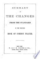 The Book of Common Prayer  and the Administration of the Sacraments and Other Rites and Ceremonies of the Church  According to the Use of the Protestant Episcopal Church in the United States of America