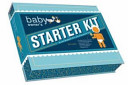 Baby Owners Starter Kit