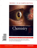 Fundamentals of General  Organic  and Biological Chemistry  Books a la Carte Edition