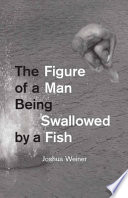 The Figure of a Man Being Swallowed by a Fish Book PDF