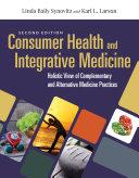 Consumer Health & Integrative Medicine
