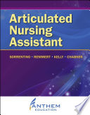 Prop Articulated Nursing Assistant Custom Book PDF
