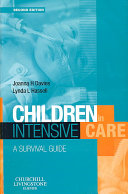 Children in Intensive Care