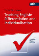 Teaching English  Differentiation and Individualisation