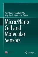 Micro Nano Cell and Molecular Sensors