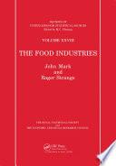 Food Industries