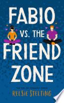 Fabio vs  the Friend Zone