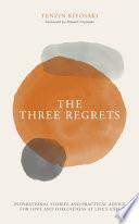 The Three Regrets