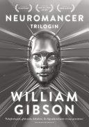 Pdf Neuromancer-trilogin Telecharger