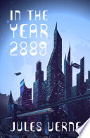In the Year 2889 Online Book