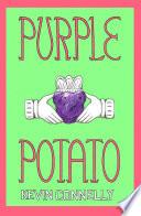 Purple Potato Book PDF