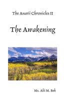 The Anarii Chronicles II - The Awakening