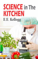 Pdf Science in the Kitchen Telecharger