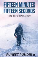 Pdf Fifteen Minutes - Fifteen Seconds