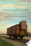 Holocaust Icons