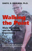 Pdf Walking the Point