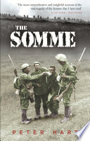 The Somme