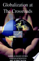 Globalisation At The Crossroads Book PDF