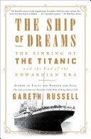The Ship of Dreams [Pdf/ePub] eBook