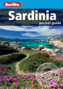 Berlitz Pocket Guide Sardinia  Travel Guide eBook