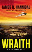 Wraith [Pdf/ePub] eBook