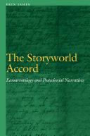 Pdf The Storyworld Accord Telecharger