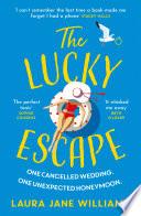 The Lucky Escape Book PDF