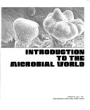 Introduction to the Microbial World