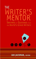 The Writer S Mentor