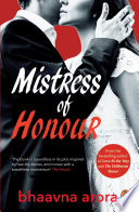 Mistress Of Honour