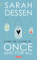 Once and for All ebook