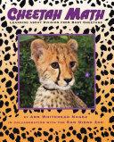 Cheetah Math ebook