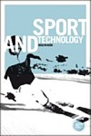 Sport and Technology