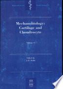 Mechanobiology