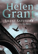 Silent Saturday: Forbidden Spaces Trilogy