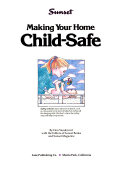 Making Your Home Child safe