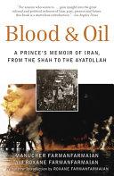 Blood & Oil [Pdf/ePub] eBook