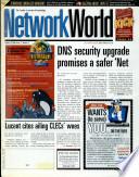 Oct 16, 2000